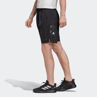 テックショーツ / Tech Shorts