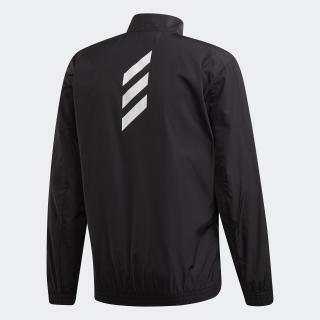テック トラックジャケット / Tech Track Jacket