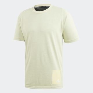 インサイド メッシュ テック Tシャツ / Inside Mesh Tech Tee