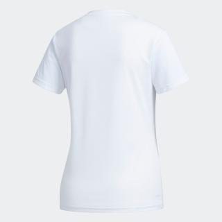 デザイン 2 ムーブ ソリッド 半袖Tシャツ / Designed 2 Move Solid Tee