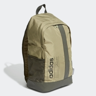 ブリリアント ベーシック バッグ / Brilliant Basics Bag