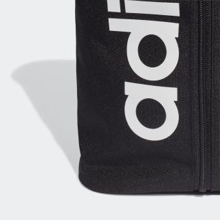 リニア ロゴ シューバッグ / Linear Logo Shoebag