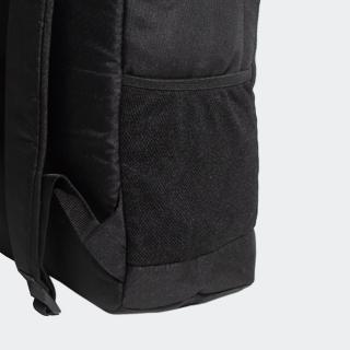 3ストライプス バックパック / 3-Stripes Backpack