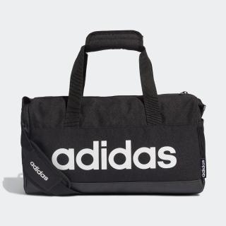 リニア ダッフル バッグ / Linear Duffel Bag