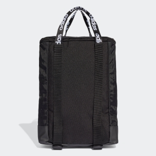 T4H 2 スモール バックパック / T4H 2 Small Backpack