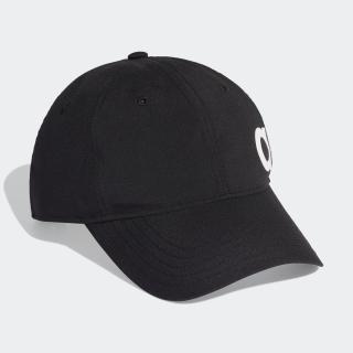 ベースボール ボールドキャップ / Baseball Bold Cap
