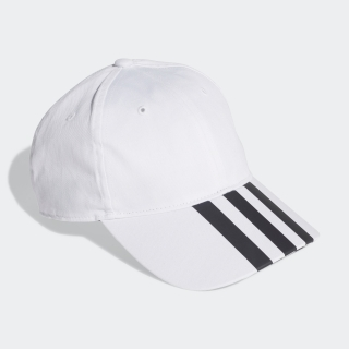3ストライプス ベースボール キャップ / 3-Stripes Baseball Cap