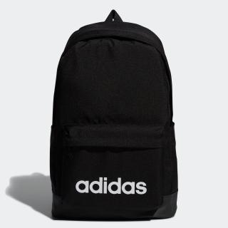 クラシック バックパック XL / Classic Backpack Extra Large