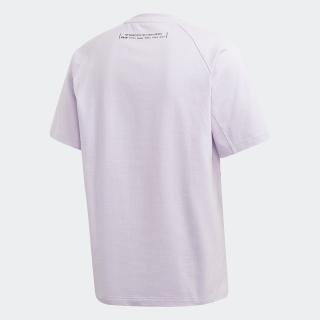 アディダス アスレティクス パック ヘビー 半袖 Tシャツ / adidas Athletics Pack Heavy Tee