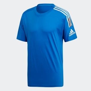 アディダス Z.N.E. 3ストライプス Tシャツ / adidas Z.N.E. 3-Stripes Tee