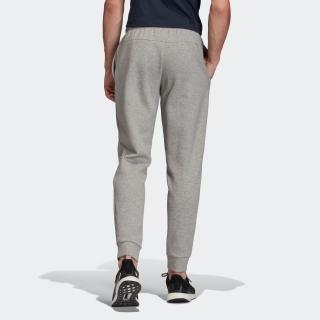 マストハブ スタジアム パンツ / Must Haves Stadium Pants