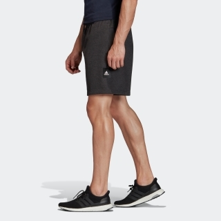 マストハブ スタジアム ショーツ / Must Haves Stadium Shorts
