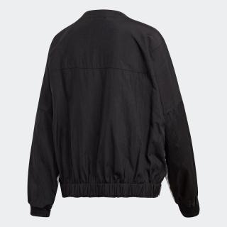 トラックジャケット(ジャージ)