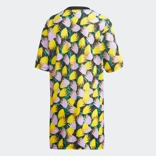 ベリスタ Tシャツドレス