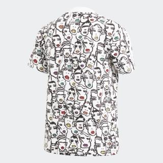 FIORUCCI 半袖 Tシャツ