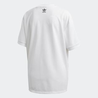 FIORUCCI グラフィック半袖Tシャツ