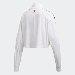 グラフィック 長袖Tシャツ