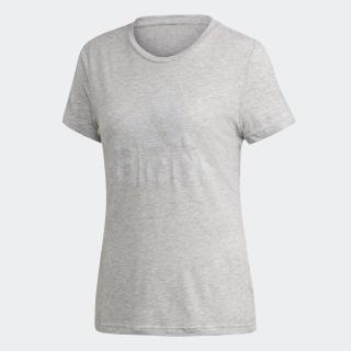 マストハブ ウィナー 半袖Tシャツ / Must Haves Winners Tee
