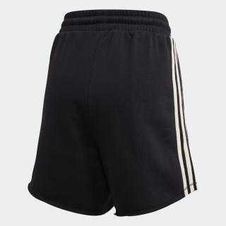 マストハブ リサイクルコットン ショーツ / Must Haves Recycled Cotton Shorts