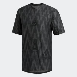 シティニット 半袖Tシャツ / City Knit Tee