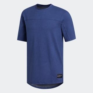 TKO 半袖Tシャツ / TKO Tee