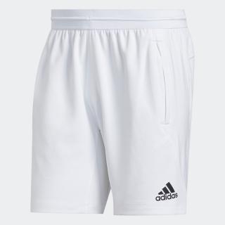 4KRFT PRIMEBLUE ショーツ / 4KRFT Primeblue Shorts