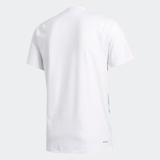 FreeLift PRIMEBLUE 半袖Tシャツ / FreeLift Primeblue Tee