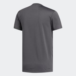 AEROREADY 3ストライプス Tシャツ / AEROREADY 3-Stripes Tee