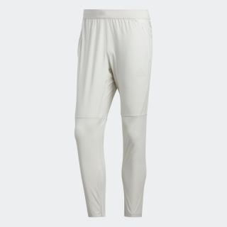 AEROREADY 3ストライプス パンツ / AEROREADY 3-Stripes Pants