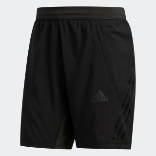 AEROREADY 3ストライプス 8インチ ショーツ / AEROREADY 3-Stripes 8-Inch Shorts
