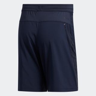 AEROREADY 3ストライプス 8インチ ショーツ / AEROREADY 3-Stripes 8-Inch Shorts
