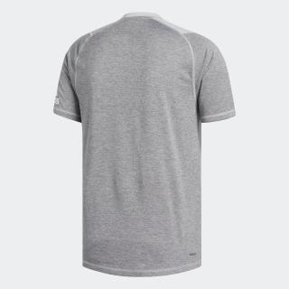 フリーリフト Geo 半袖Tシャツ / FreeLift Geo Tee