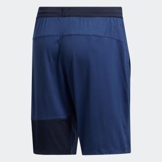 4KRFT Geo ショーツ / 4KRFT Geo 9-Inch Shorts