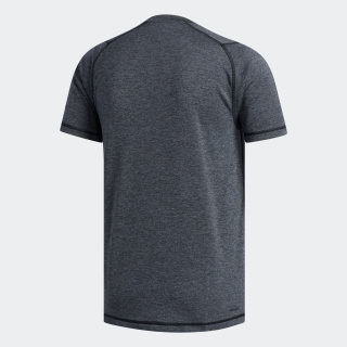 フリーリフト 半袖Tシャツ / FreeLift Tee