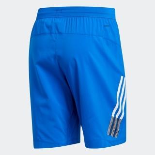4KRFT 3ストライプス 9インチ ショーツ / 4KRFT 3-Stripes 9-Inch Shorts