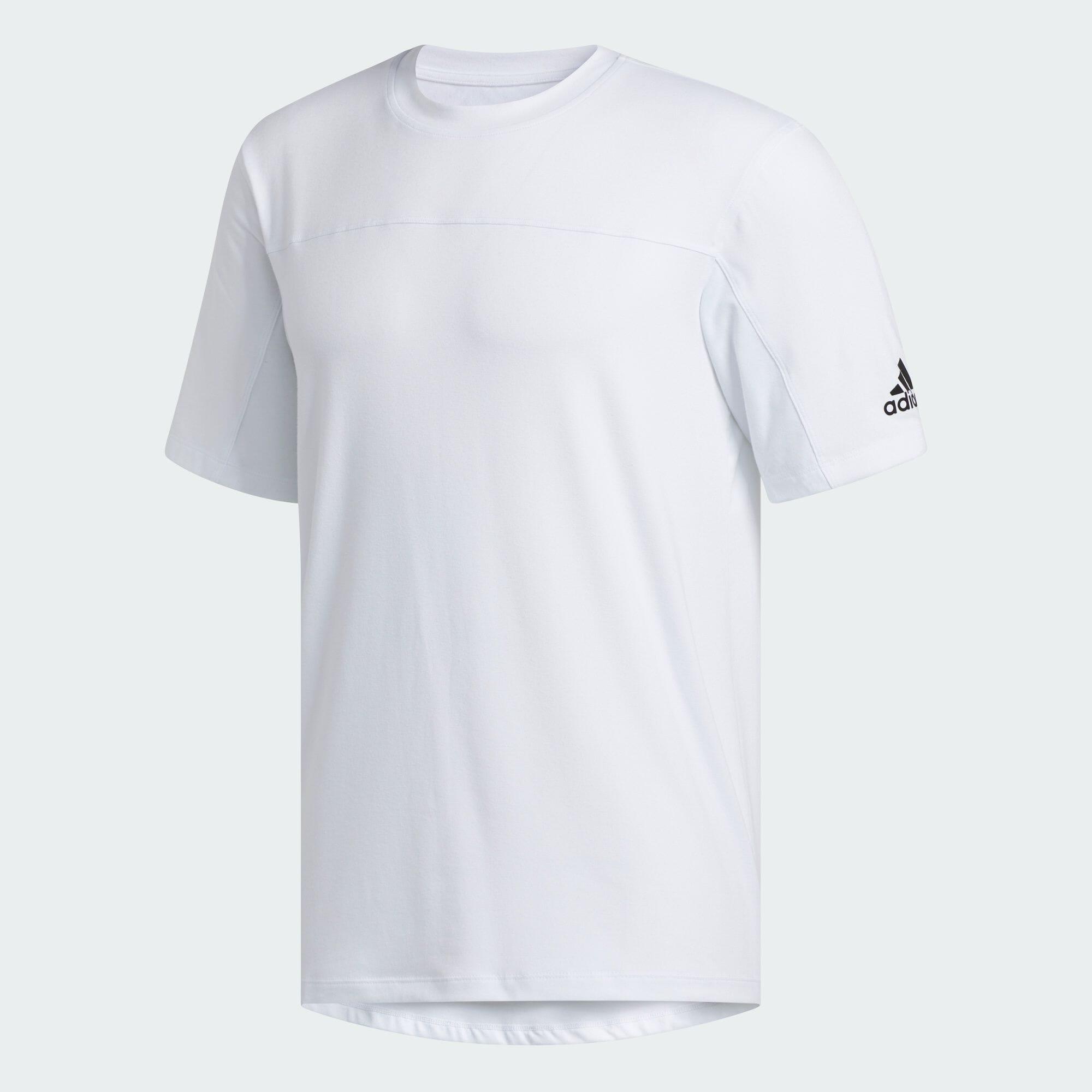 シティベース 半袖Tシャツ / City Base Tee