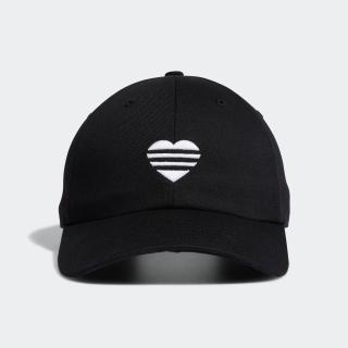 ブラック(FL5655)