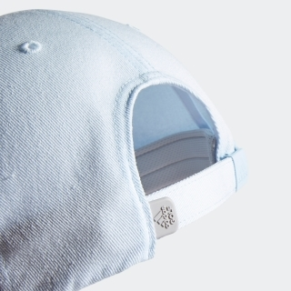ウィメンズ 3ストライプハートコットンキャップ 【ゴルフ】/ 3-Stripes Heart Hat