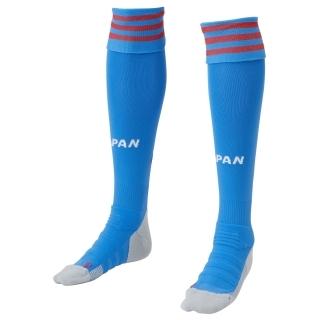 サッカー日本代表 2020 ホーム ソックス / Japan Home Socks