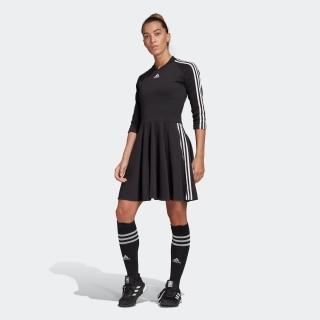 3ストライプス ドレス / 3-Stripes Dress