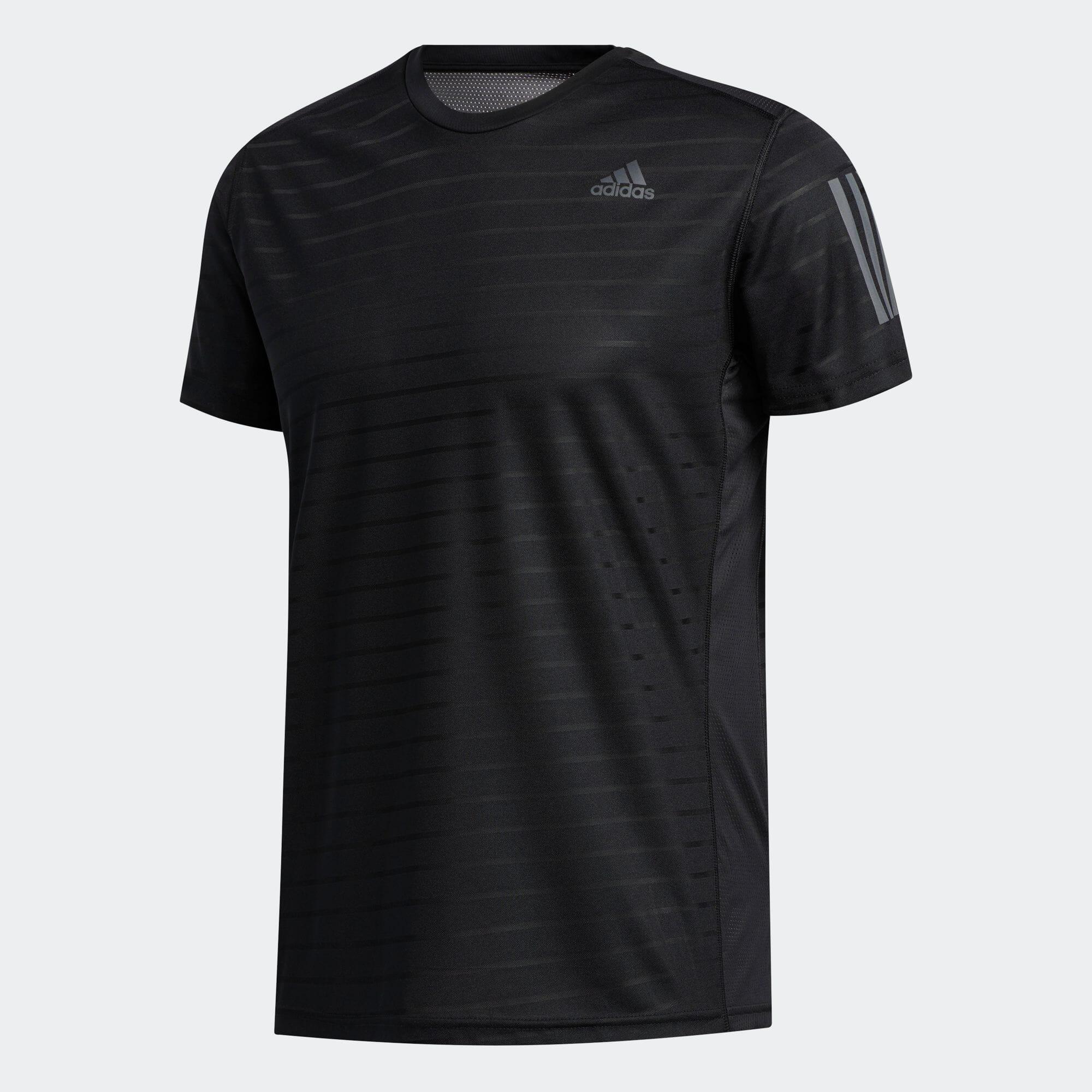 オウン ザ ラン ライド Tシャツ / Own the Run Ride Tee