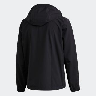 AX ジャケット / AX Jacket