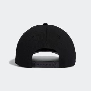 フラッグキャップ 【ゴルフ】/ Golf Flag Hat