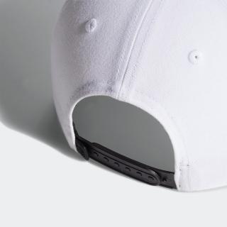 フラッグキャップ / Golf Flag Hat