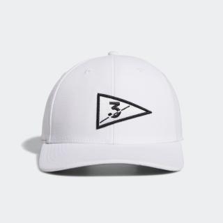 ホワイト(FL8482)