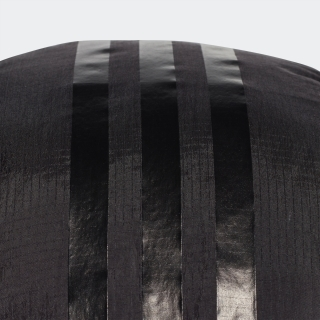 ファイブパネル パワーキャップ / Five-Panel Power Cap