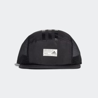ブラック/ホワイト/ブラック(FL8492)