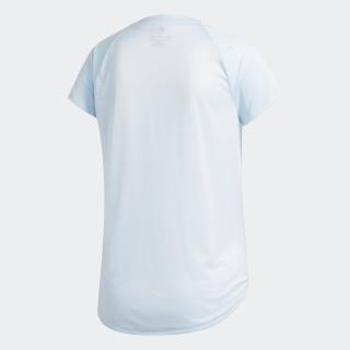 オウン ザ ラン グラフィック Tシャツ / Own the Run Graphic Tee