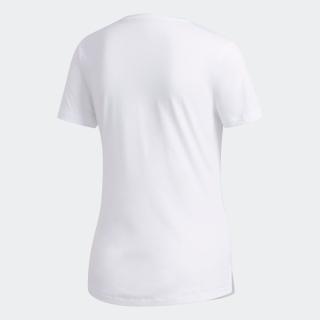 プライム 半袖Tシャツ / Prime Tee