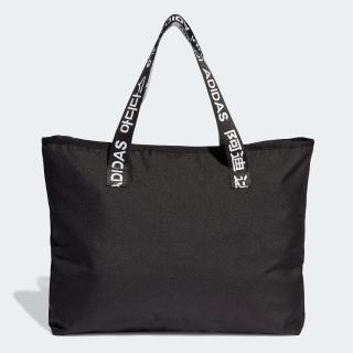 4ATHLTS トートバッグ / 4ATHLTS Tote Bag